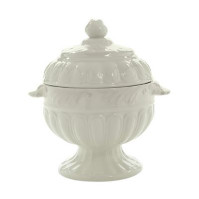 Lenox® Butler's Pantry® Covered Sugar Bowl