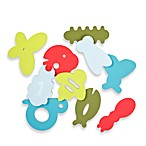 Boon Trap Bath Tub Appliqués (Set of 10)