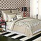 kate spade new york Highbury Paisley Standard/Queen Pillow Sham