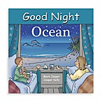 Good Night Board Books in Ocean