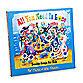 All You Need Is Love: Beatles Songs for Kids CD