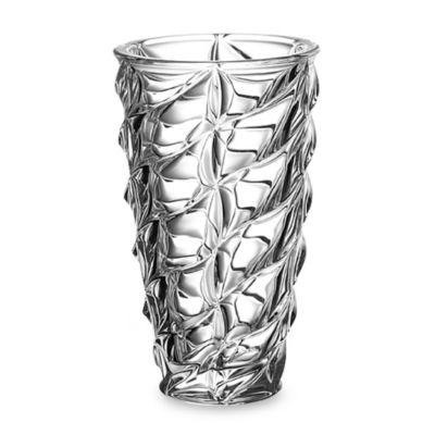 Denizli Contempo 9 3/4-Inch Vase