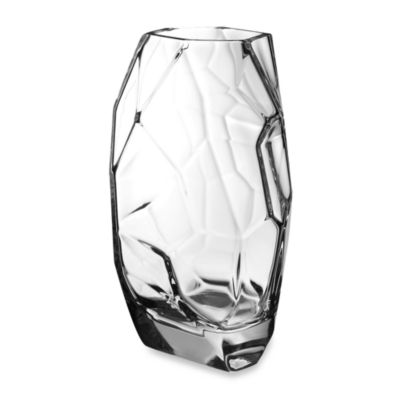 Denizli Jewel 10-Inch Vase