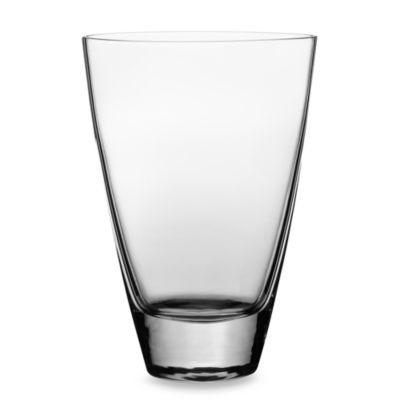 Denizli Badem 11 3/4-Inch Vase