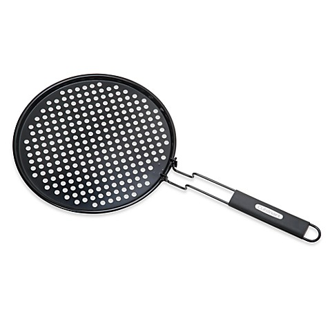 Pizza Grill Pan Bed Bath And Beyond