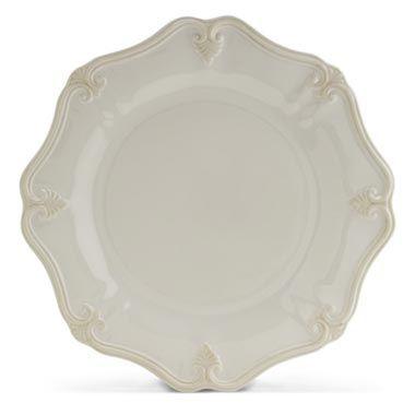 Lenox® Butler's Pantry® Gourmet 11 1/4-Inch Dinner Plate