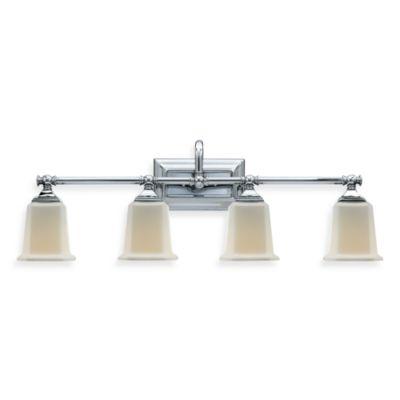 Http Www Bedbathandbeyond Com 1 3 Chrome Lighting Fixtures