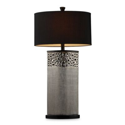 Dimond Lighting 31 Lamp Table