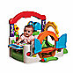 Little Tikes® DiscoverSounds® Activity Garden