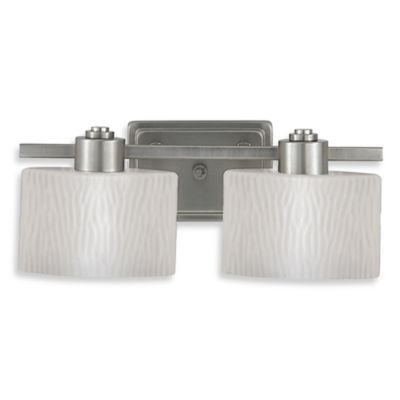 Pacifica Empire Silver Bath Fixture