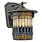 Quoizel Autumn Ridge Bergamo 1-Light Outdoor Fixture