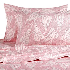 DVF Studio™ Summer Paisley Sheet Set