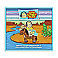Baby Blanket Music™ Lullaby CD (Garth Brooks)