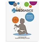 Baby Medbasics® Book