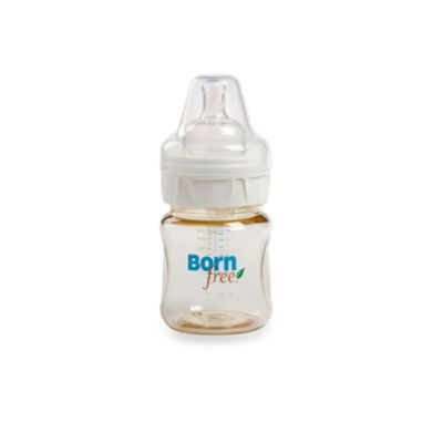 Born Free® 5-Ounce Classic Bottle