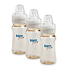 Born Free® 9-Ounce Classic Bottle 3-Pack