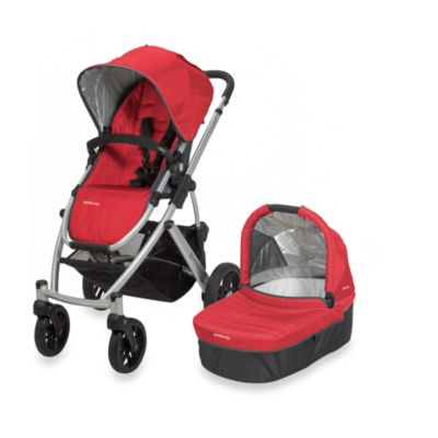 Strollers Uppababy From Buy Buy Baby