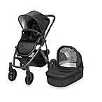 UPPAbaby® Vista Stroller in Jake