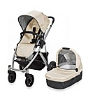 UPPAbaby® Vista Stroller & Accessories in Lindsey