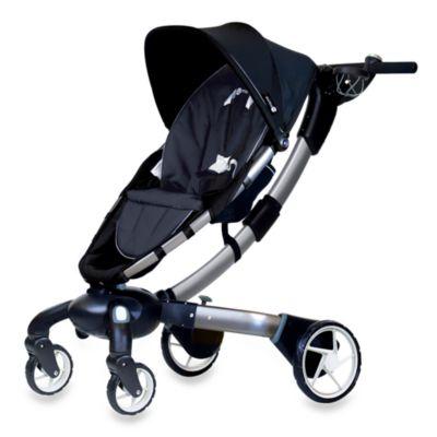 4moms® origami® stroller Color Kit in Black