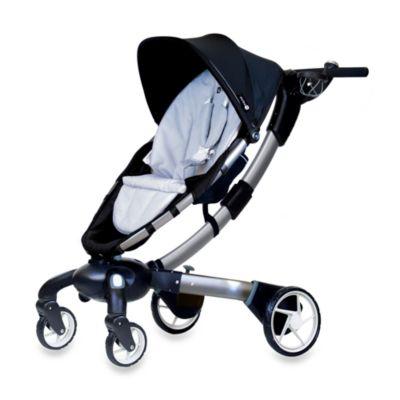 4moms® origami stroller
