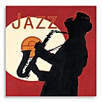 Cool Soul Jazz Wall Art