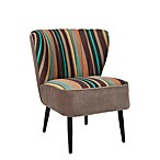 Safavieh Mercer Modern Morgan Accent Chair