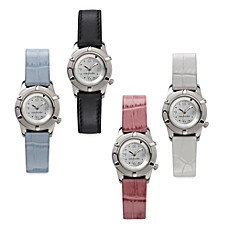 Con Leche® Natalia Breastfeeding Watch