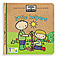 Green Start™ Little Helpers Book