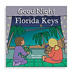 Good Night Board Book in Florida Keys