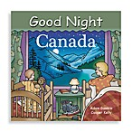 Good Night Board Book in Canada