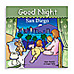 Good Night Board Book in San Diego