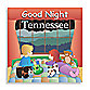 Good Night Board Book in Tennessee