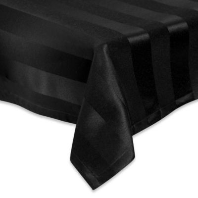 Hotel Linens Tablecloths