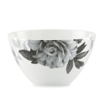 Lenox® Moonlit Garden 24-Ounce All-Purpose Bowl