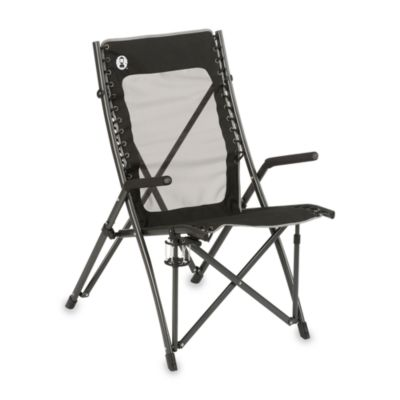 Coleman® COMFORTSmart® Suspension Chair