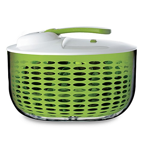 Art and Cook Salad Spinner