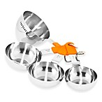 Top Chef Measuring Cup Set