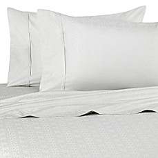 Barbara Barry® Floating Lotus Obi Pillowcase (Set of 2)