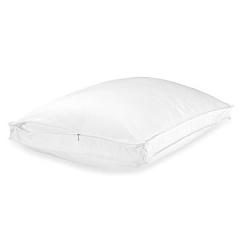 Buy Wamsutta Dream Zone Queen Side Sleeper Pillow