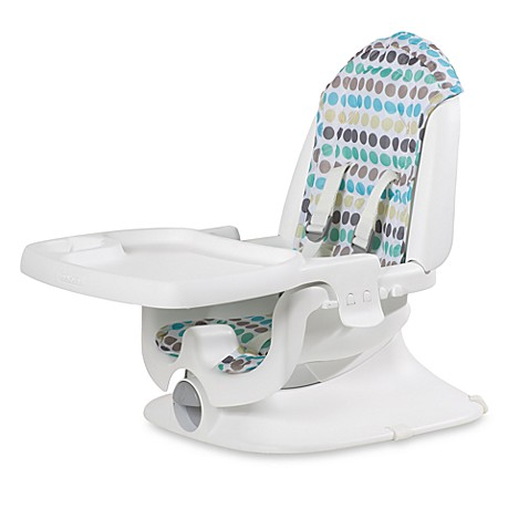 The First Years™ Deluxe Reclining Feeding Seat