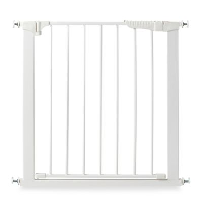 KidCo® Gateway Auto Close Pressure Mount Gate