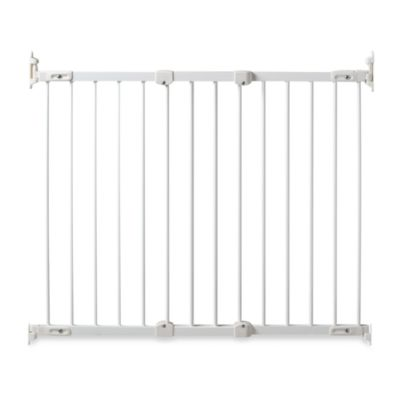 KidCo® Angle Mount Gate