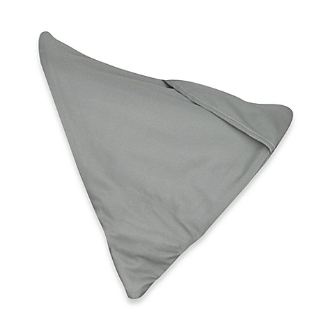 JJ Cole® Monroe Color Swap Canopy in Stone