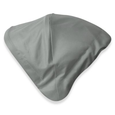 JJ Cole® Newport Color Swap Canopy in Stone