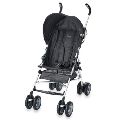 Chicco Stroller Fuego From Buy Buy Baby