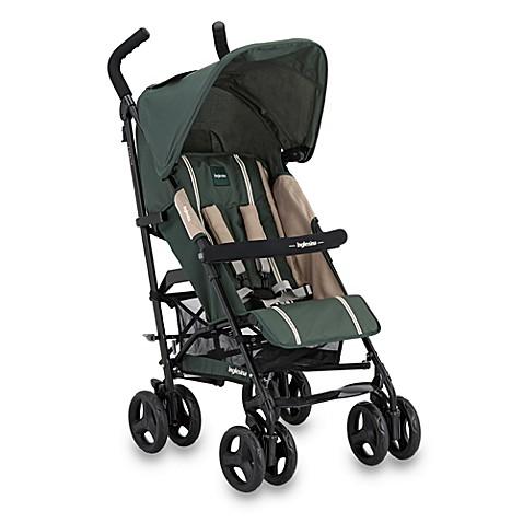 Inglesina® Trip Stroller in Green