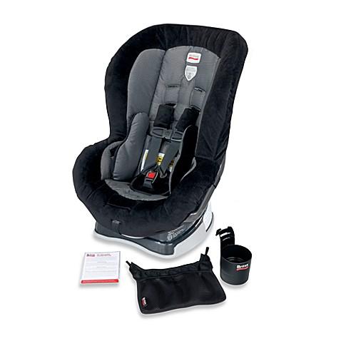 Britax Car Seat Roundabout Reviews