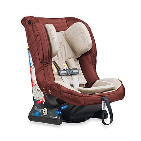 orbit baby toddler car seat g2 in mocha khaki buybuy baby. Black Bedroom Furniture Sets. Home Design Ideas