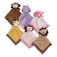 kidsline™ Security Blanket